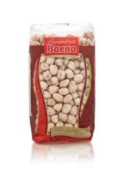Garbanzo 500 gr